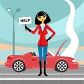 10853557-car-breakage