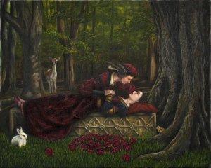fairytale_romance_by_garylovelace-d3bjlqb