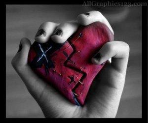 heart-break15