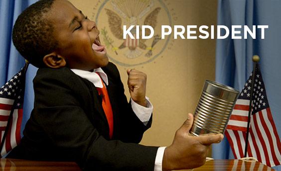 KidPrezBlogHeader
