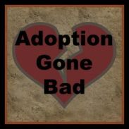 badadoption