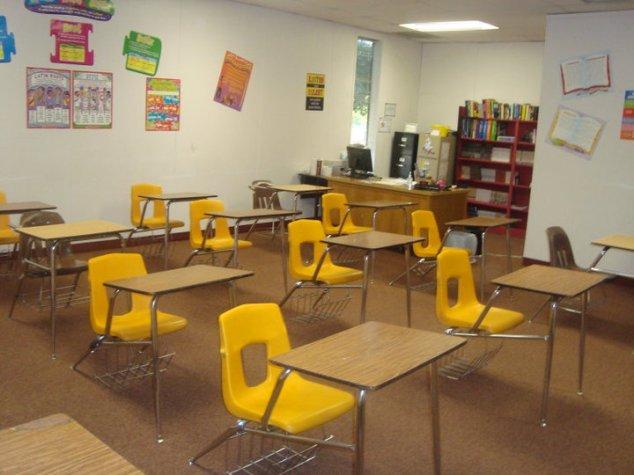 twosday classroom