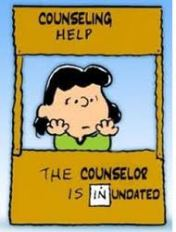 counselor-is-in