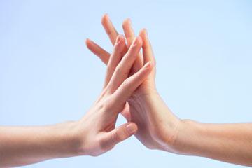 touching-1