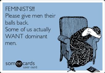 feministsvsdommen