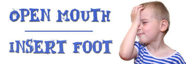 footinmouth1