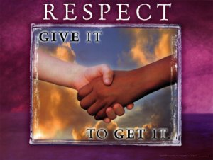 respect_-_give_it_get_it-2