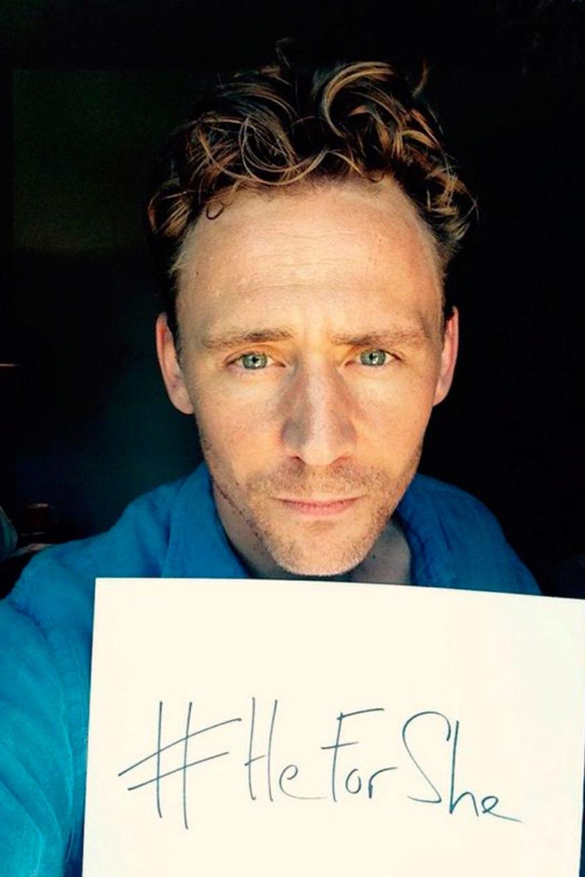 he-for-she-tom-hiddleston