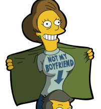 Not_My_Boyfriend_by_LeeRoberts