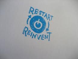 reinventyourself