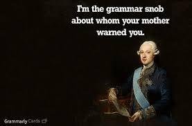 languagesnob