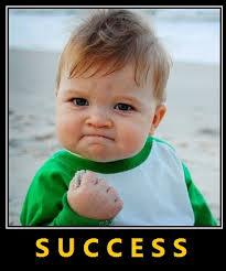 successbaby