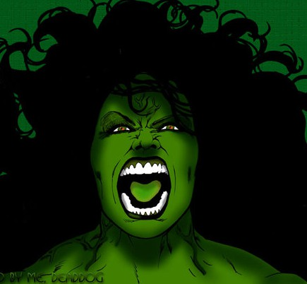 BURGOS___SHE_HULK_rage_by_DeadDog2007