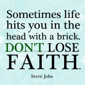 Dont-lose-faith-quotes