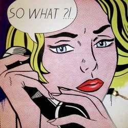 So-What-by-Roy-Lichtenstein