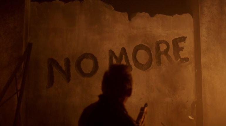 War-Doctor-No-More