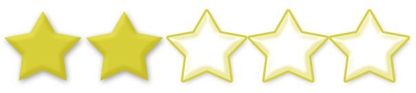2Stars