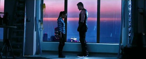 channing-tatum-and-mila-kunis-star-in-jupiter-ascending
