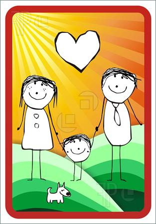 Family-Illustration-2002326