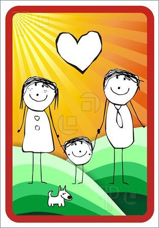 Family-Illustration-2002326