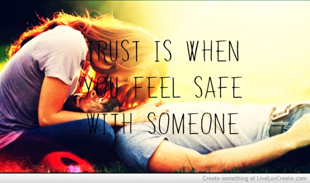 feel_safe_quote-451426