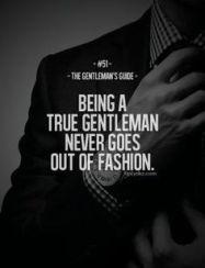 gentlemancharm