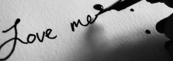 love_me_ink
