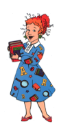 Miss_Frizzle