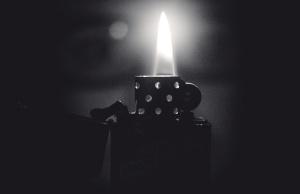 Flickr / Mateus Lunardi Dutra