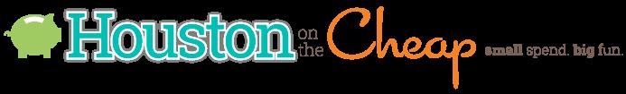 hotc-logo