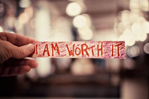 i-am-worth-it-1