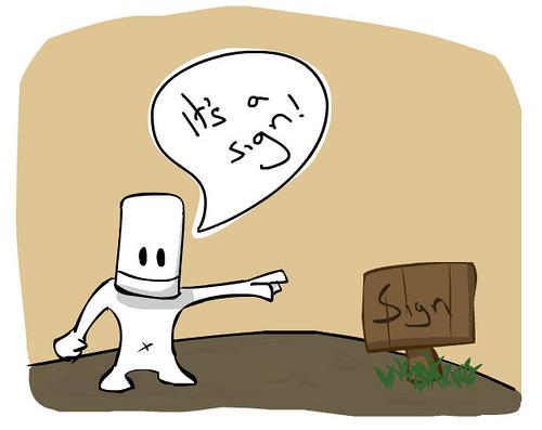 its-a-sign1
