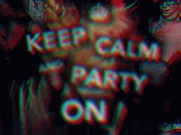 partyboy