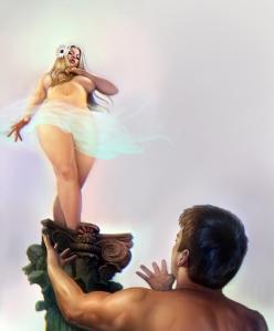 Pedestal-Woman-Color-Final3