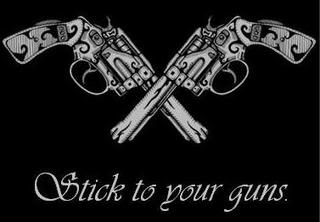 stick-to-your-guns-quote-1