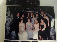 Senior Prom (1999)
