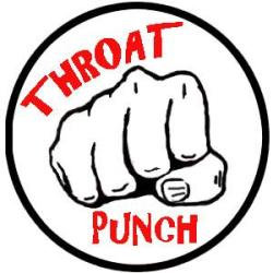 throatpunch