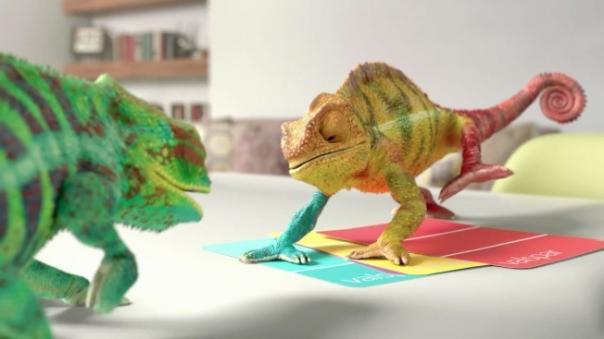 valspar-chameleons