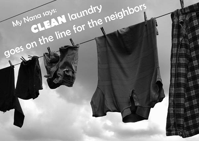 clean-laundry-400