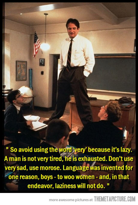 funny-dead-poets-society-quote