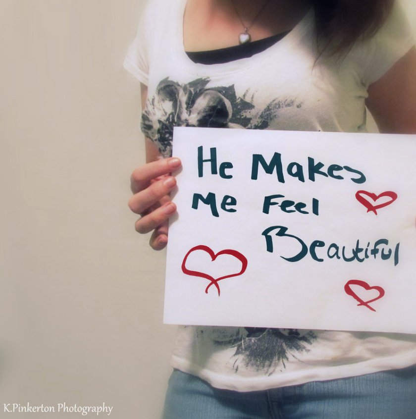 he_makes_me_feel_beautiful_by_lightingdarkness-d4ysbfd