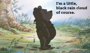 Winnie-the-pooh-Little-Black-Raincloud