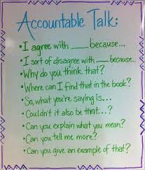 accountabletalk