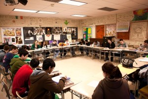 american-high-school-classroom-1