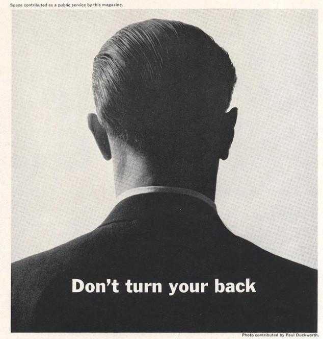 dontturnback