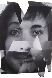fragmentedperson