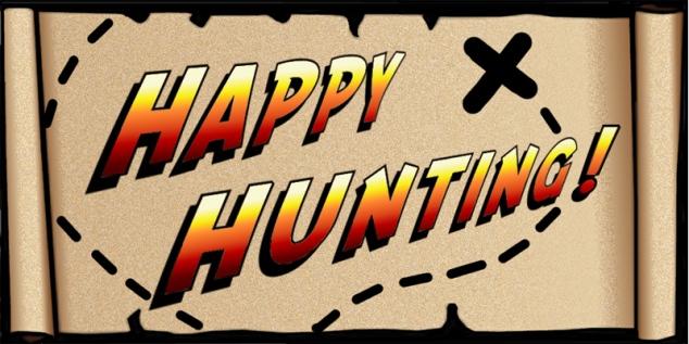 happyhunting-medium