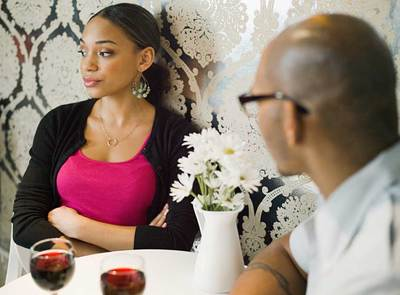 restaurant-couple-arguing-opt-400x295
