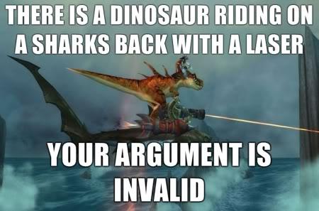 argumentinvalid
