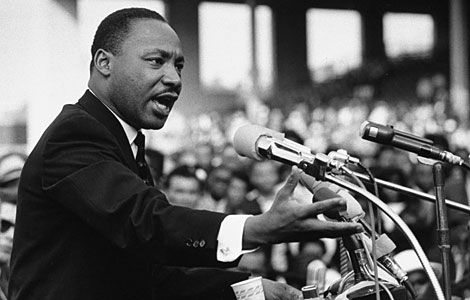 dr-martin-luther-king-1
